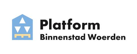 Platformbinnenstadwoerden logo